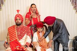 WEDDING (293)