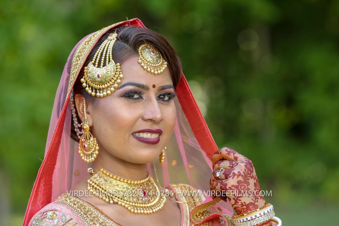 WEDDING  (1185)