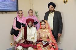 WEDDING  (938)