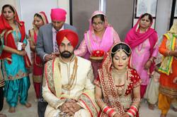 WEDDING DAY  (563)