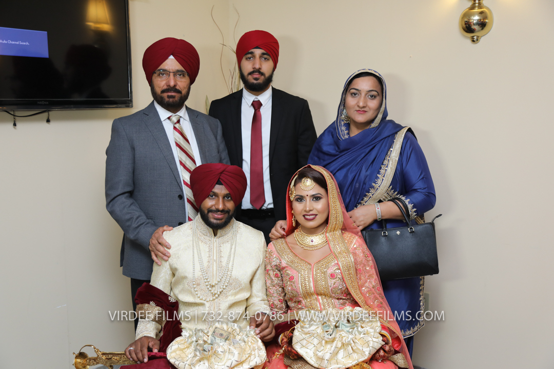WEDDING  (1004)
