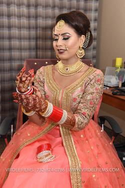 WEDDING  (304)