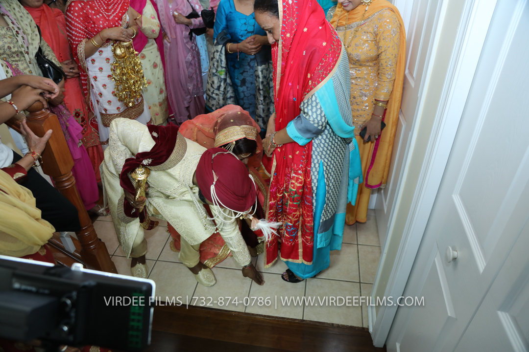 WEDDING  (1219)