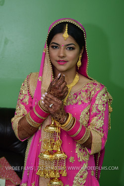 WEDDING DAY  (251)