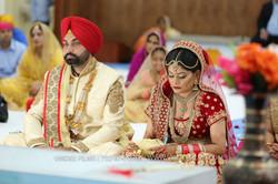 WEDDING DAY  (503)