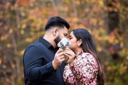 Maternity-Photographer (3)