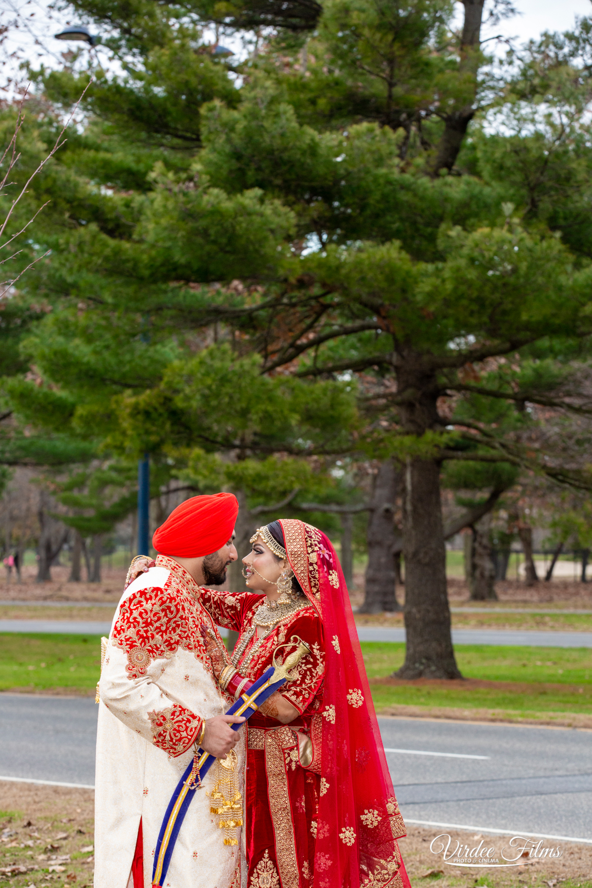 WEDDING (74)