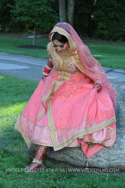 WEDDING  (1175)