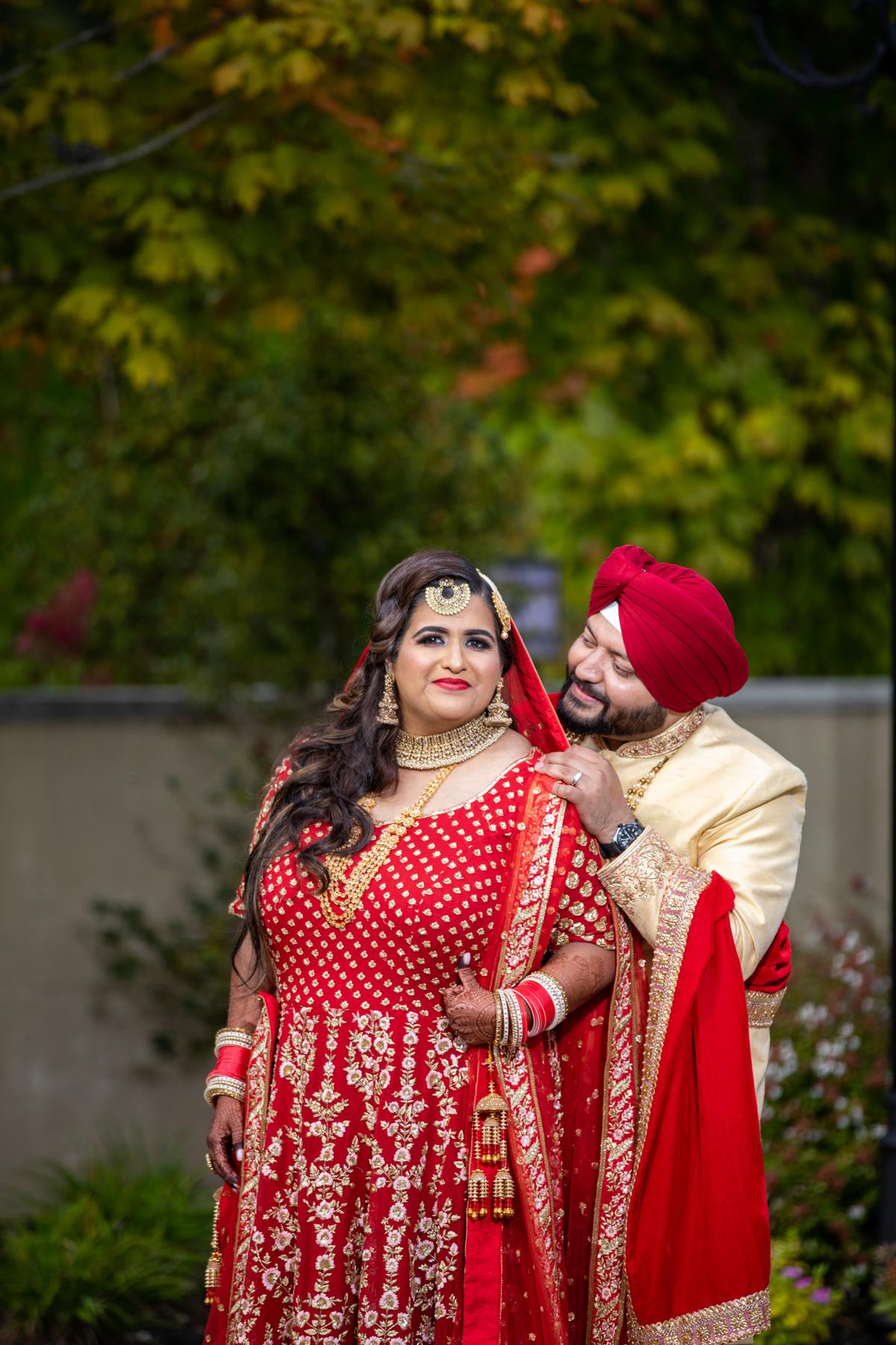 WEDDING  (45)
