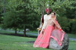 WEDDING  (61)