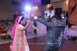 WEDDING DAY  (1002)