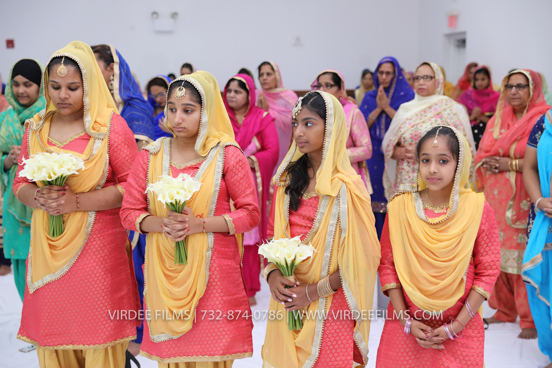 WEDDING DAY  (549)