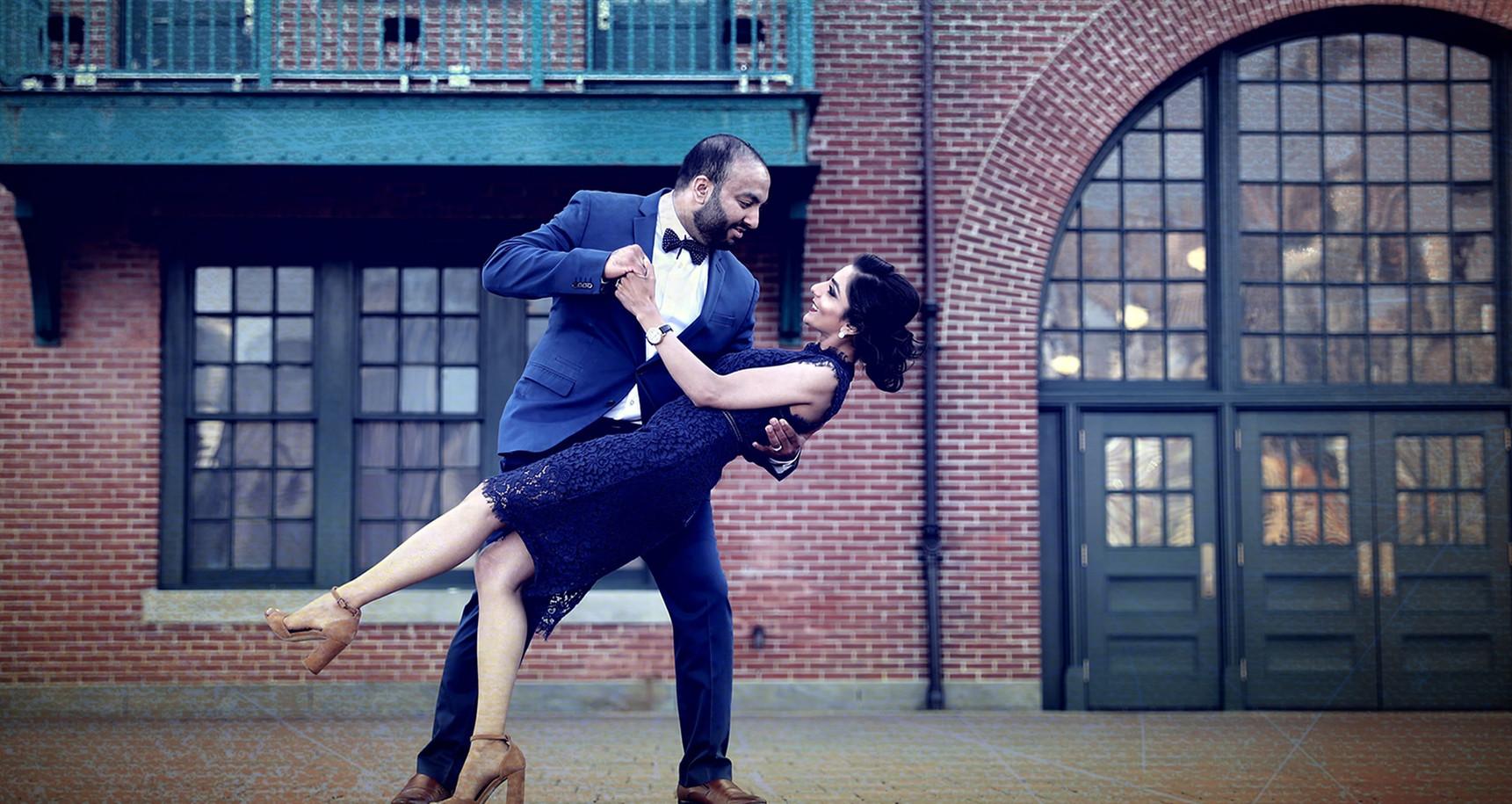 pre-wedding-shoot-nyc-2.jpg