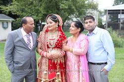 WEDDING DAY  (152)