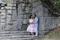 PRE-WEDDING  (87)