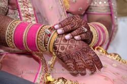 WEDDING DAY  (1063)