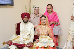 WEDDING  (943)