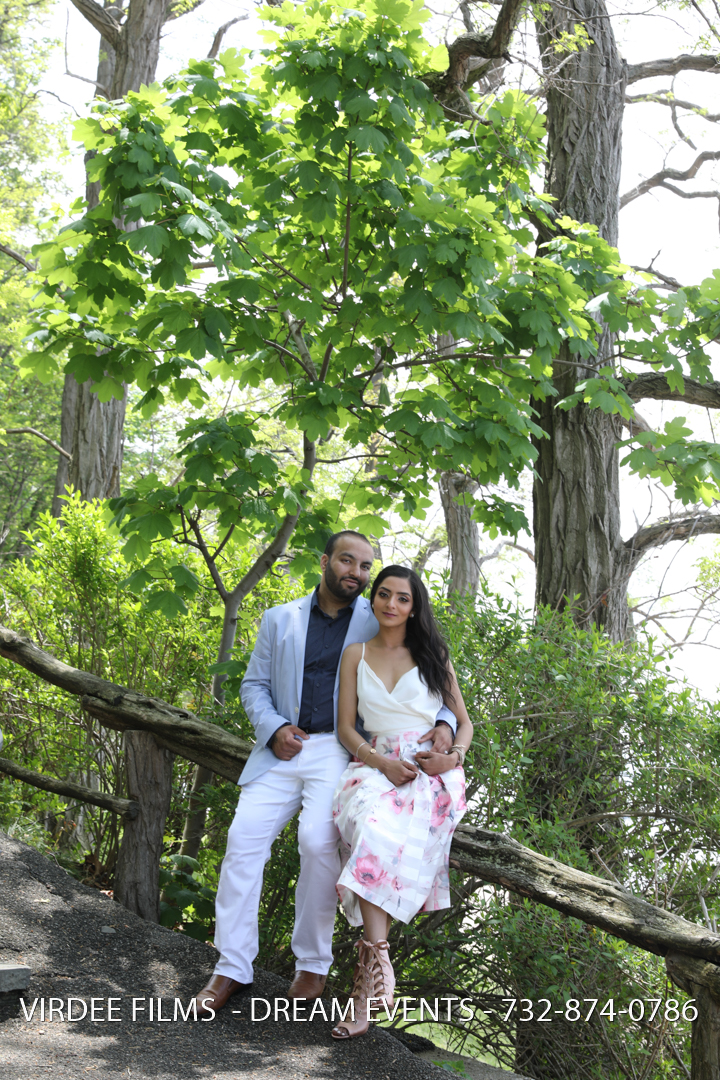 PRE-WEDDING  (141)