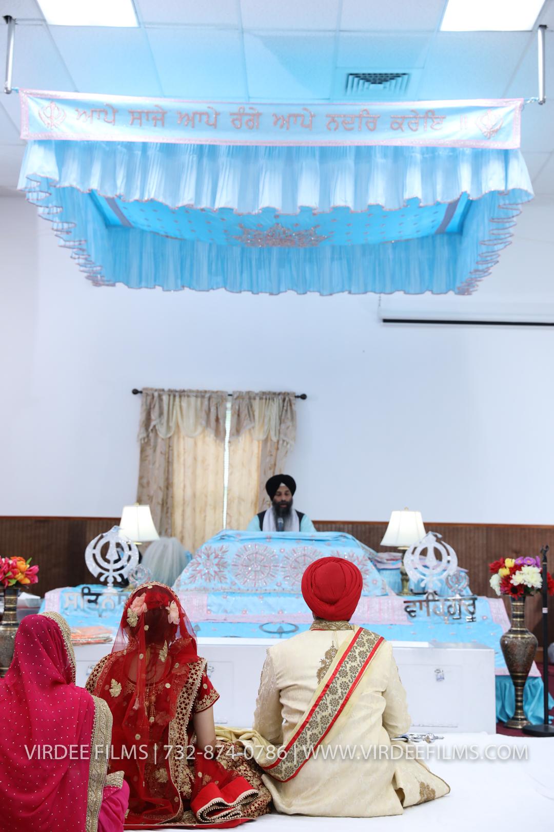 WEDDING DAY  (467)