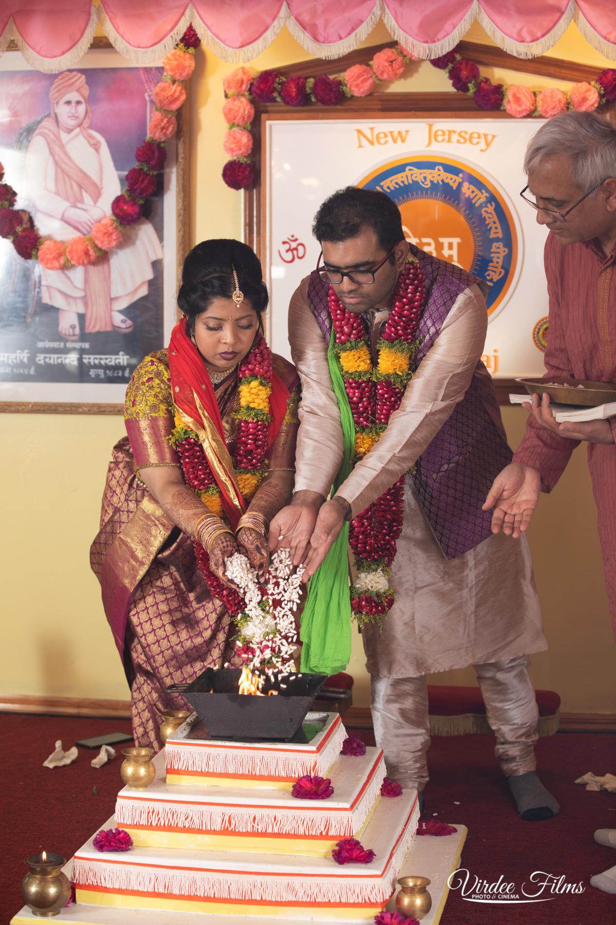 WEDDING (234)