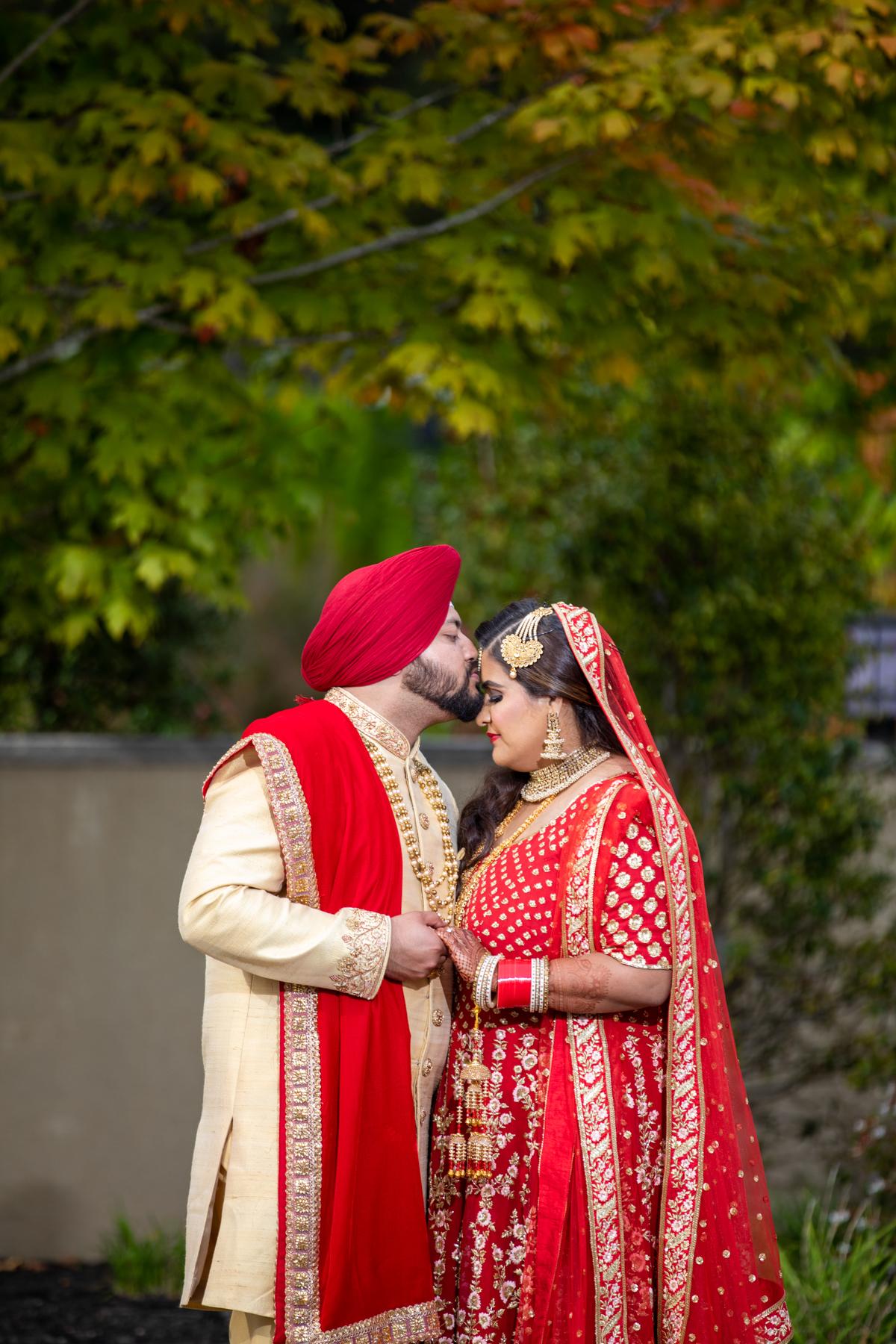 WEDDING  (36)