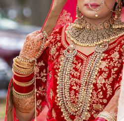 WEDDING (84)