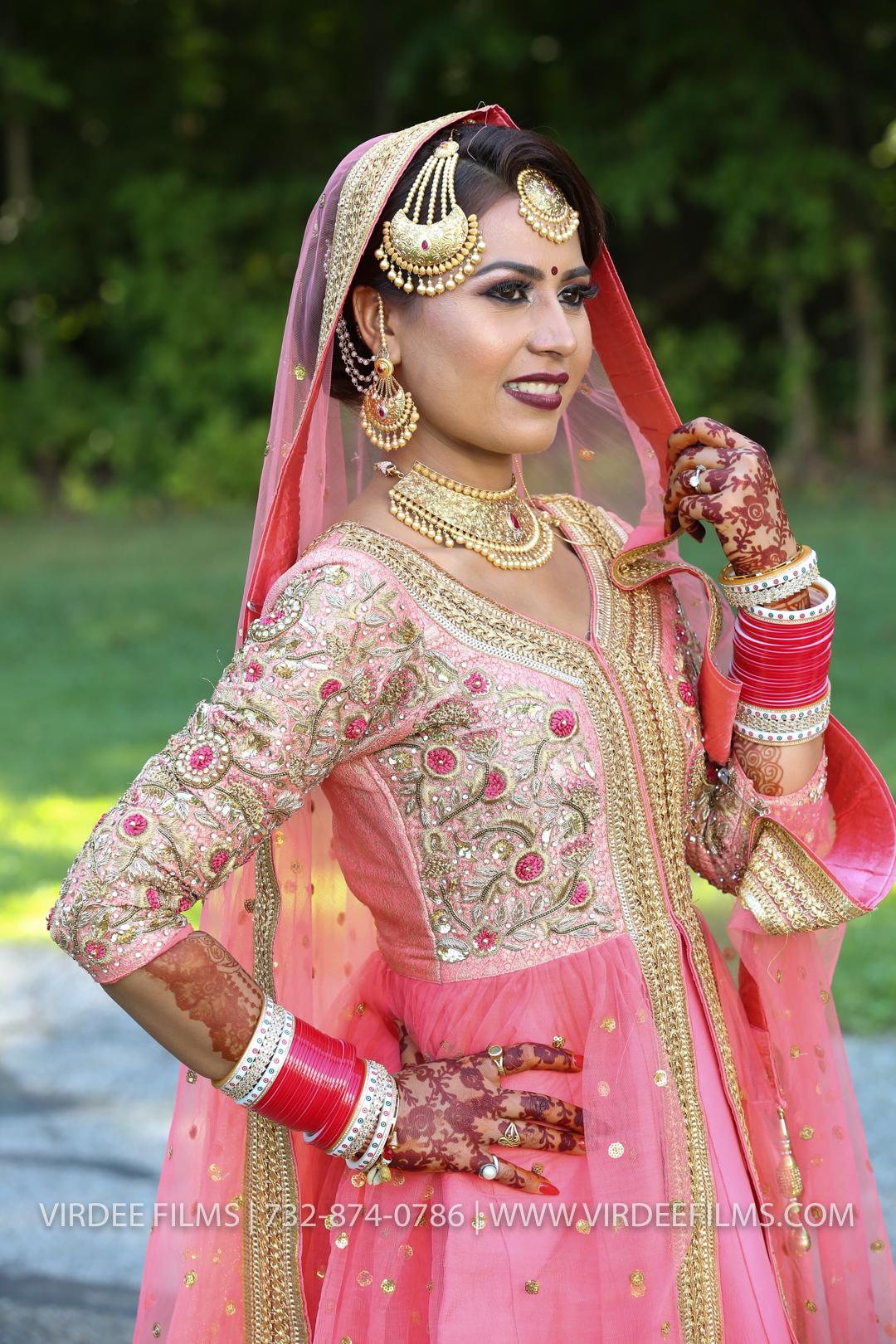 WEDDING  (1190)