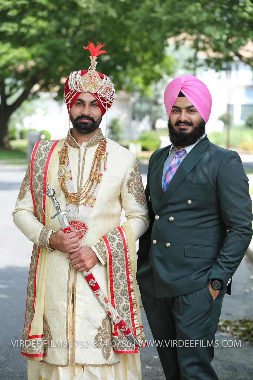 WEDDING DAY  (286)