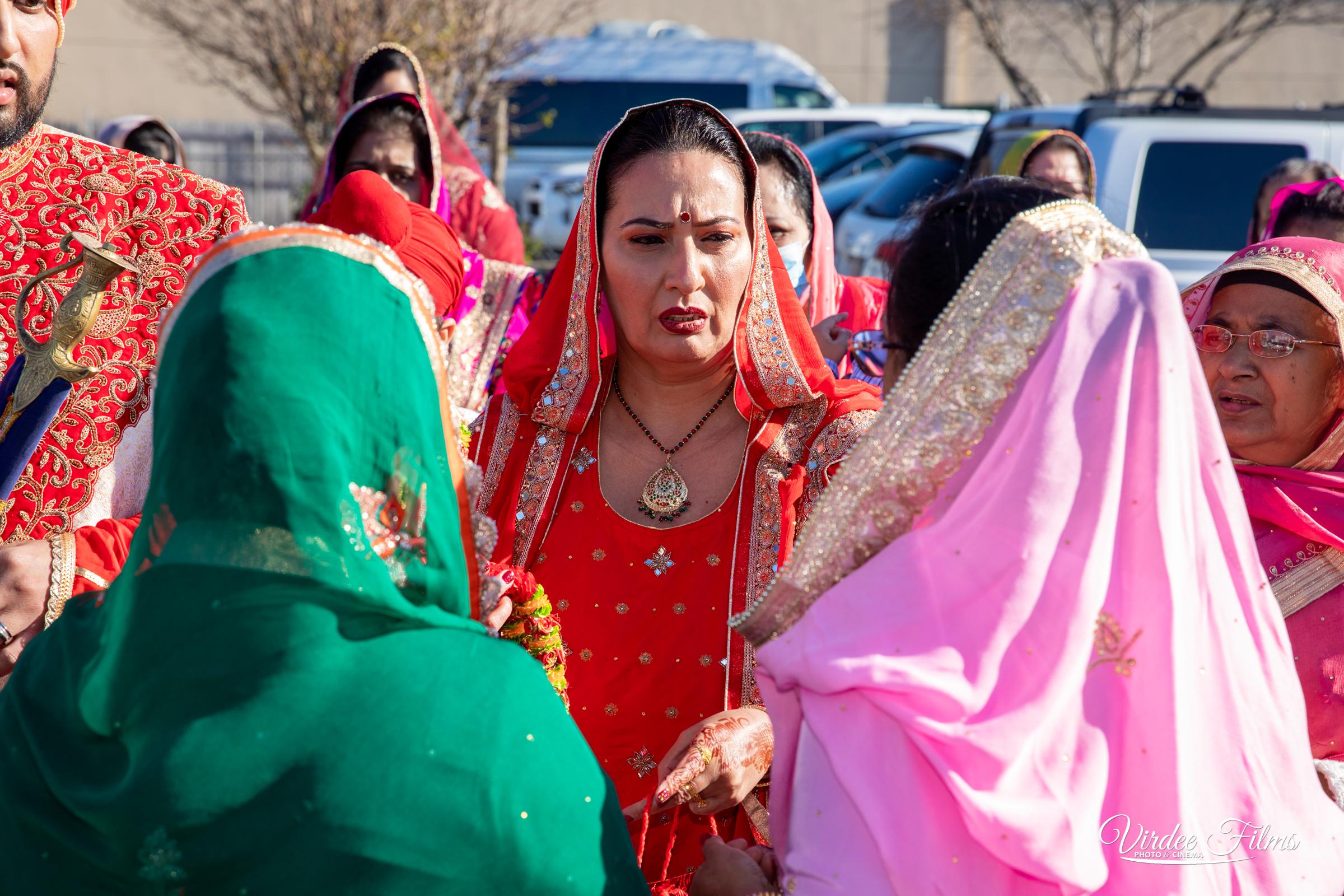 WEDDING (376)