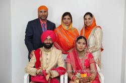 M+P WEDDING (558)