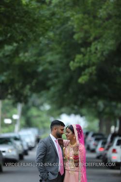 WEDDING DAY  (852)