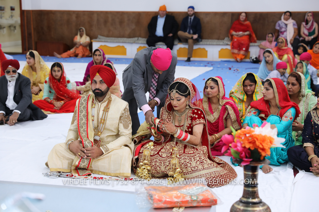 WEDDING DAY  (454)