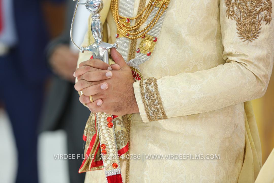 WEDDING DAY  (514)