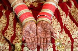 WEDDING DAY  (130)