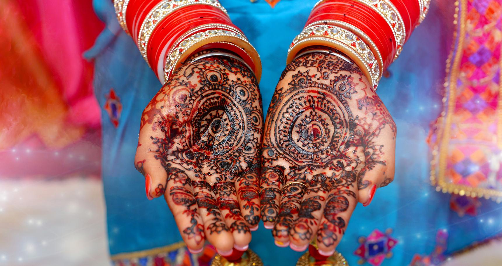 pre-wedding-shoot-nyc-14.jpg