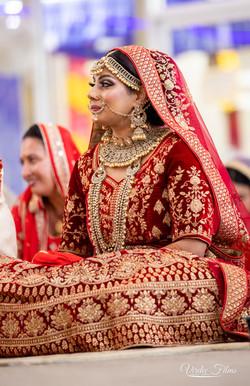 WEDDING (570)
