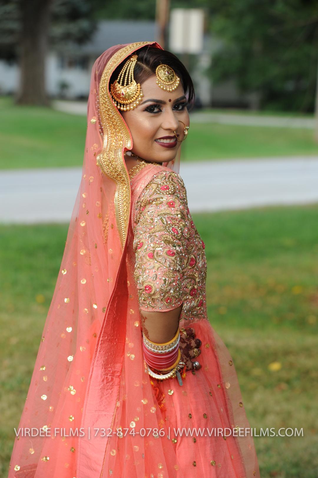 WEDDING  (186)