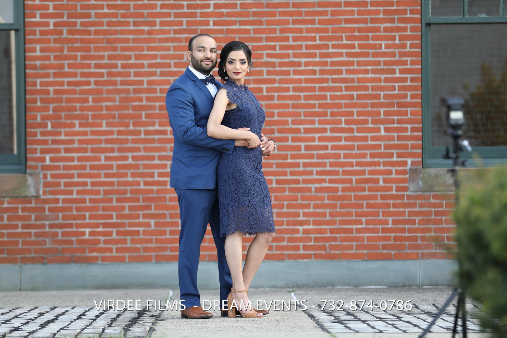 PRE-WEDDING  (232)