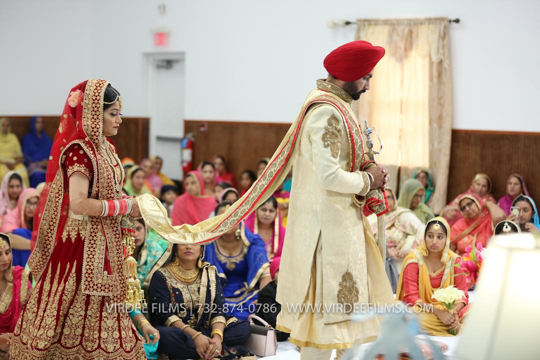 WEDDING DAY  (446)