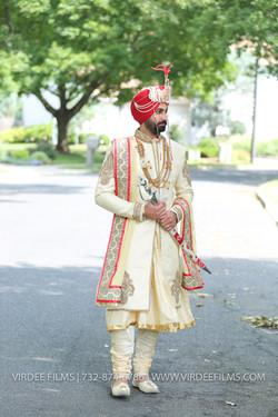 WEDDING DAY  (277)