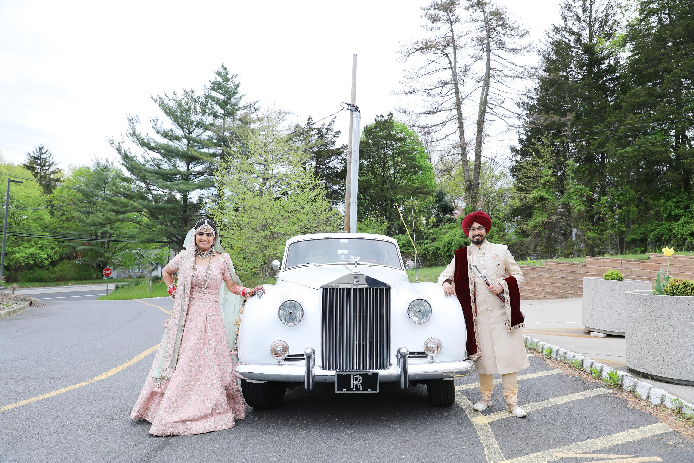 B+S WEDDING  (107)