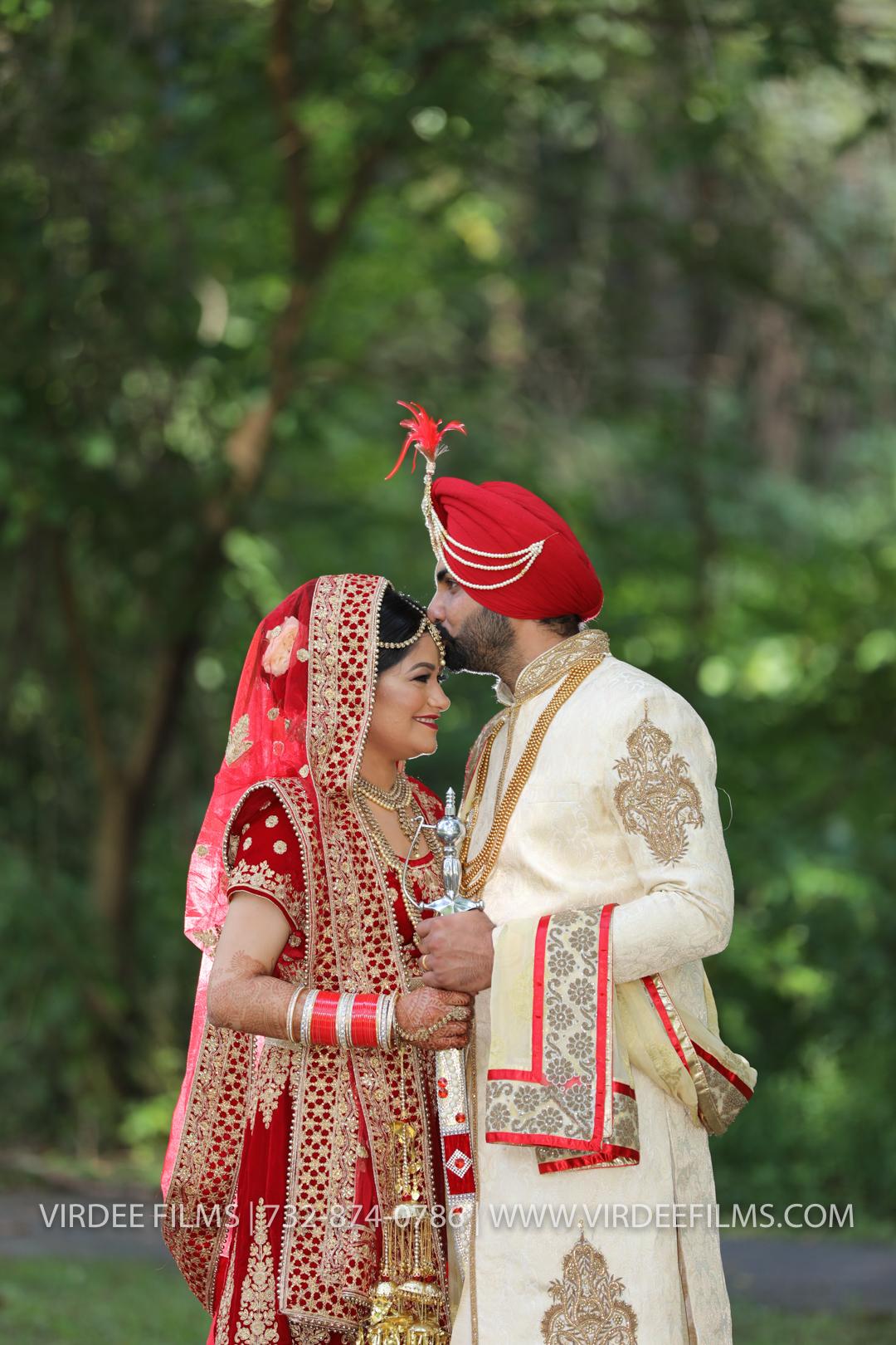 WEDDING DAY  (23)