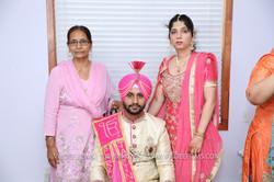 WEDDING DAY  (161)