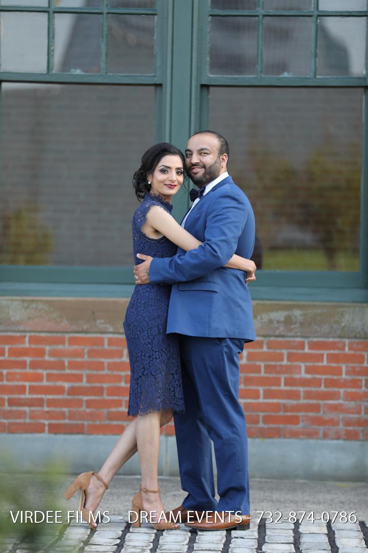 PRE-WEDDING  (215)