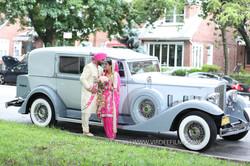 WEDDING DAY  (61)
