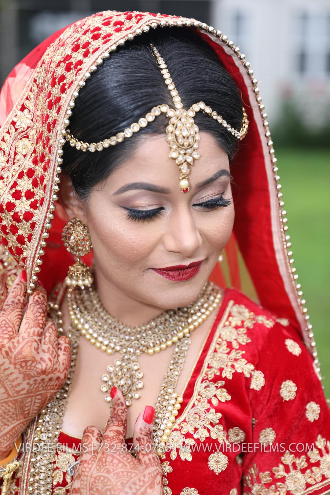 WEDDING DAY  (106)