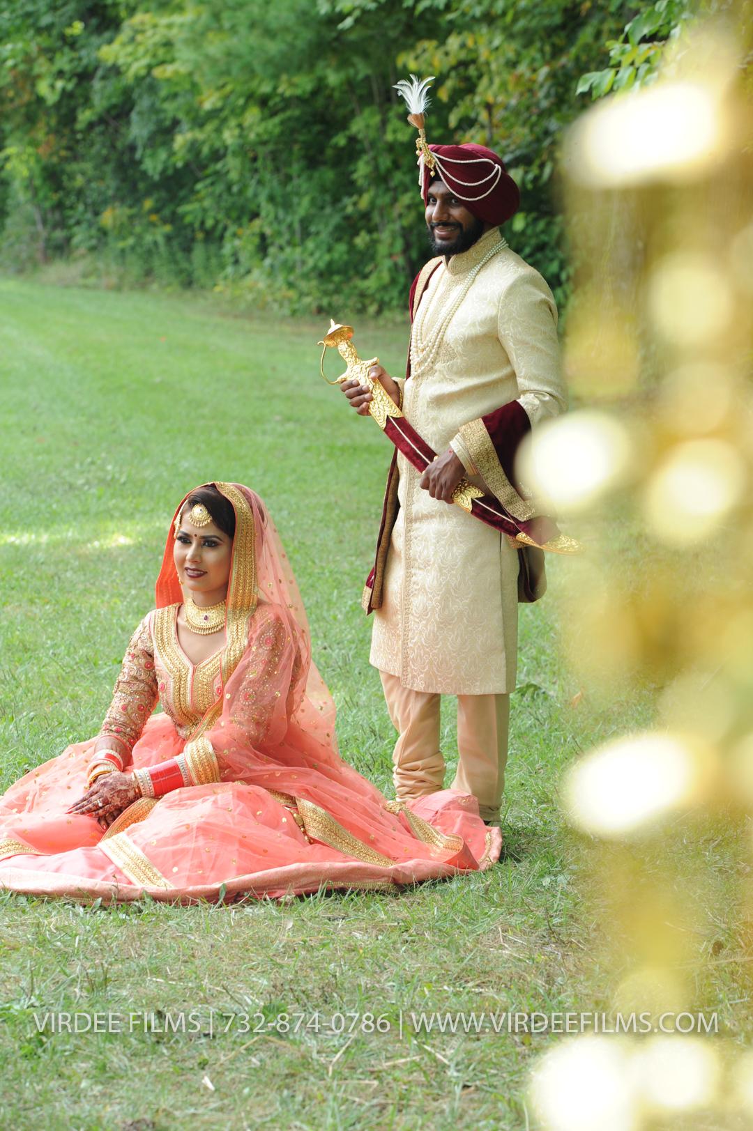 WEDDING  (1154)