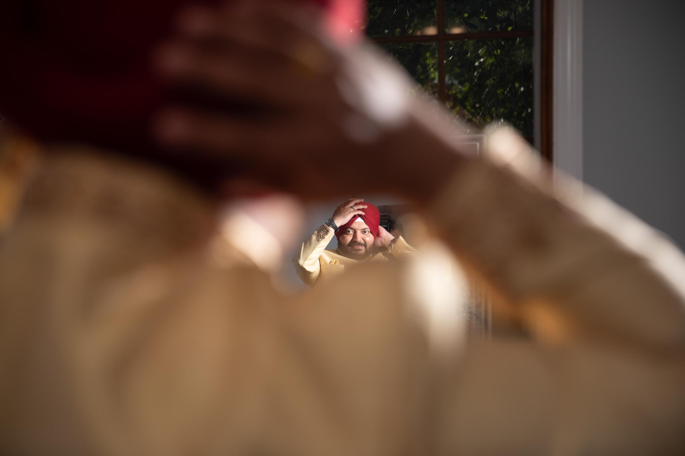 WEDDING  (111)