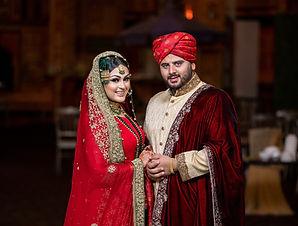 indina-wedding-photographer%20%20(78)_ed