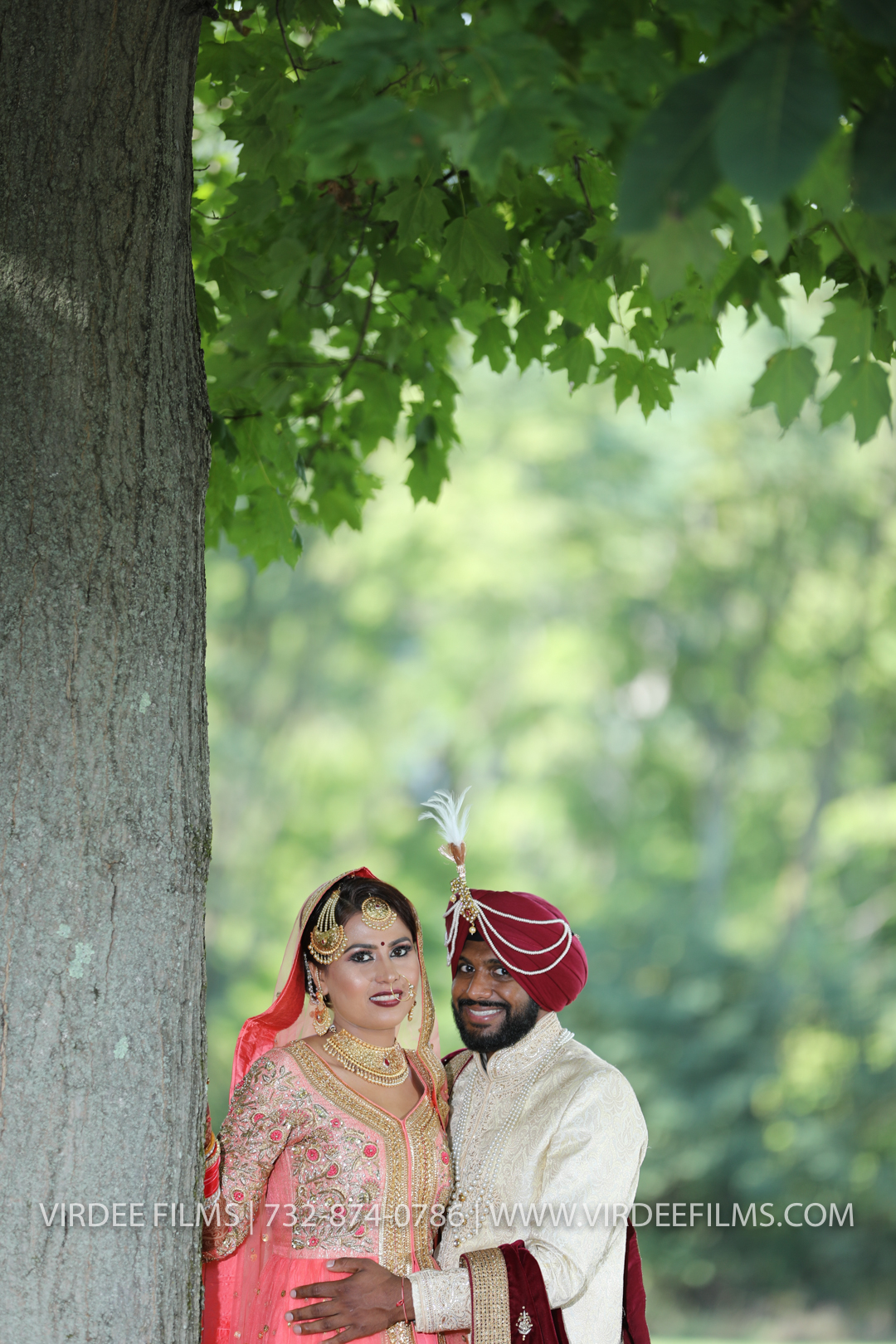 WEDDING  (83)